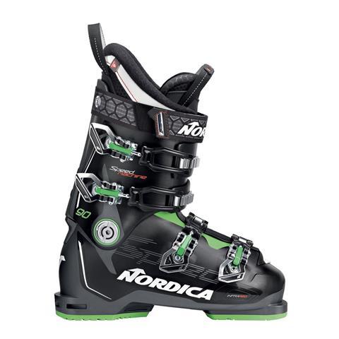 Nordica Speedmachine 90 Boots Mens