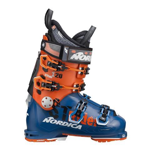 Nordica Strider 120 DYN Boots Mens