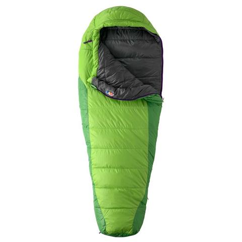 Marmot Sunset 30 Long Sleeping Bag Womens