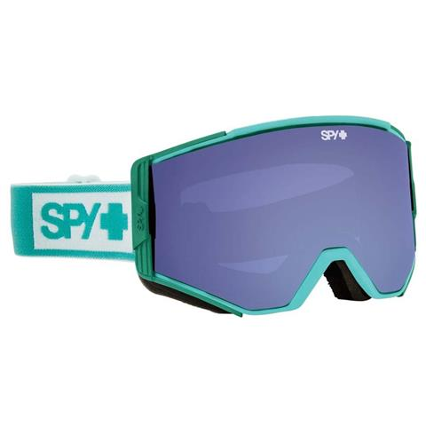 Spy Optics Ace Goggle