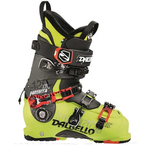 Dalbello Panterra 120 I.D. Boot Mens