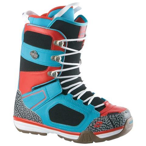 Rome Bodega Snowboard Boot Mens