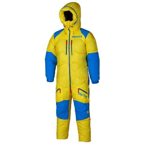Marmot 8000m Suit Mens