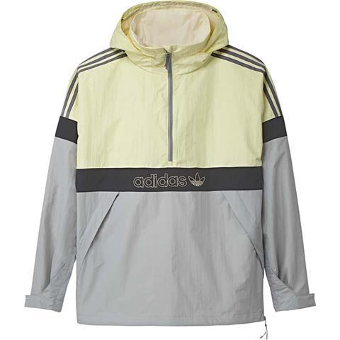 Adidas BB Snowbreaker Jacket Men's