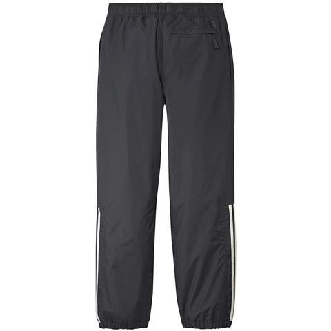 Adidas Comp Pant Men's