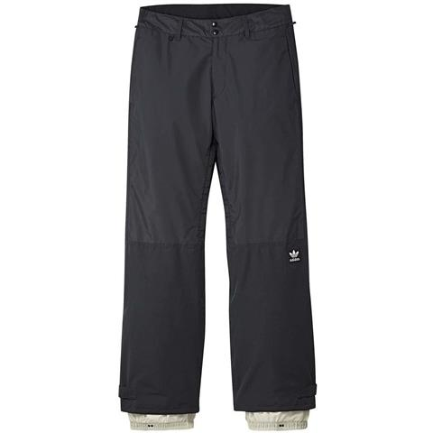 Adidas Riding Pant Men's