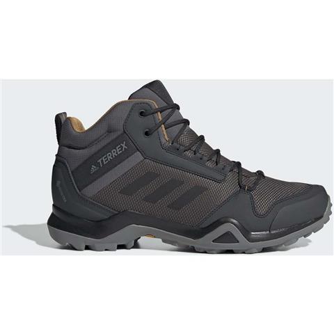 adidas mid boots