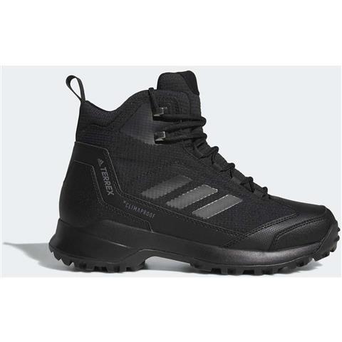Adidas Terrex Frozetrack Mid CW CP Boots Men's