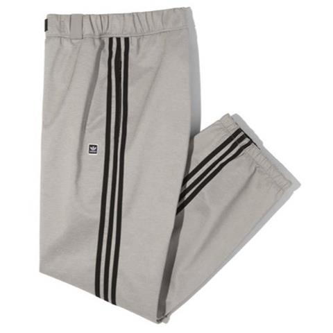 Adidas Lazy Man Pant Mens