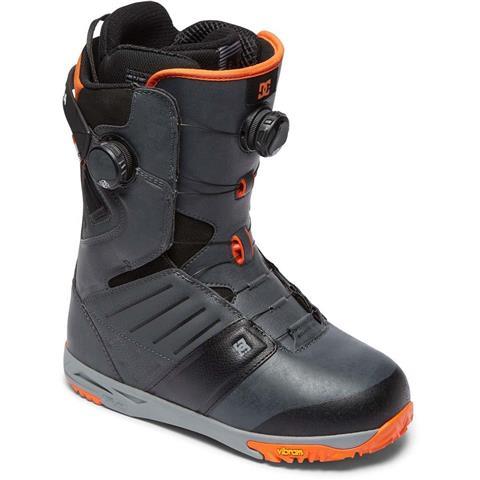 DC Judge BOA Snowboard boot Mens