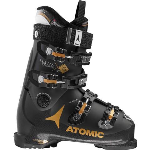 Atomic Hawx Magna 70 Ski Boots Womens
