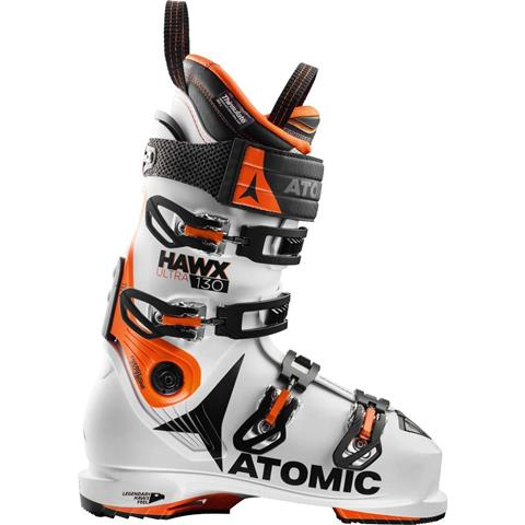 Atomic Hawx Ultra 130 Ski Boots Mens