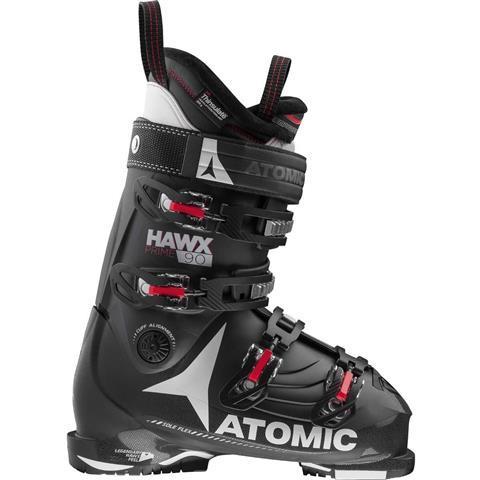 Atomic Hawx Prime 90 Ski Boots Mens