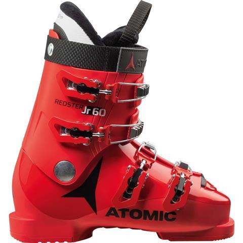 Atomic Redster JR 60 Ski Boots