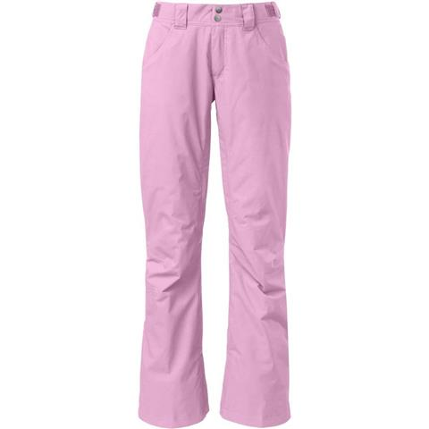 The North Face Farrows Pant Womens