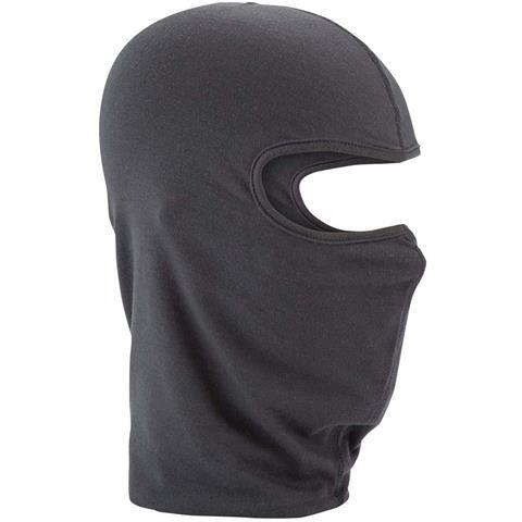 Airblaster Ninja Facemask Mens