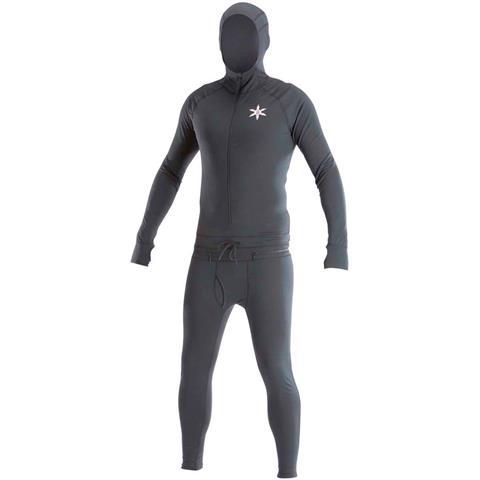 Airblaster Classic Ninja Suit Mens