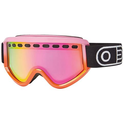 Airblaster Airpill Air Goggle