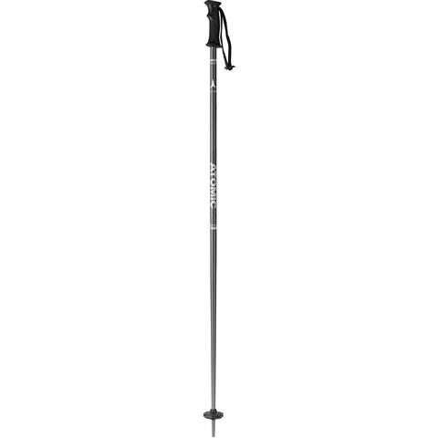 Atomic AMT Ski Poles