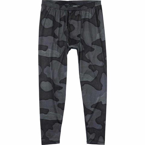 Burton AK Power Dry Pant Mens