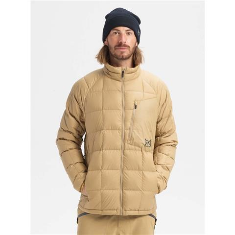 Burton AK BK Insulator Jacket - Men's