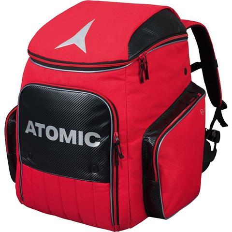 Atomic Equipment Pack