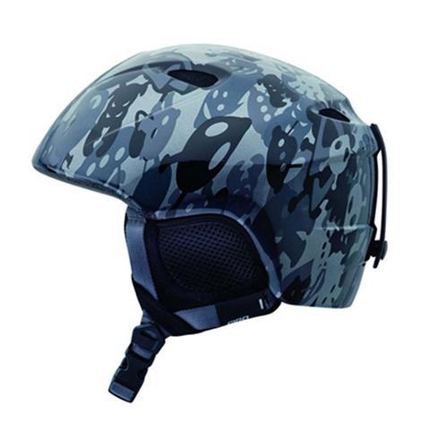 Giro Slingshot Helmet Youth
