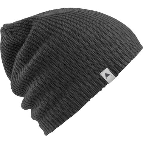 Burton All Day Long Beanie Mens