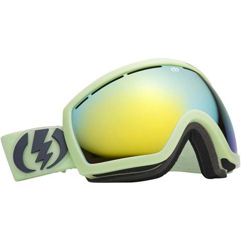 Electric EG2.5 Goggle