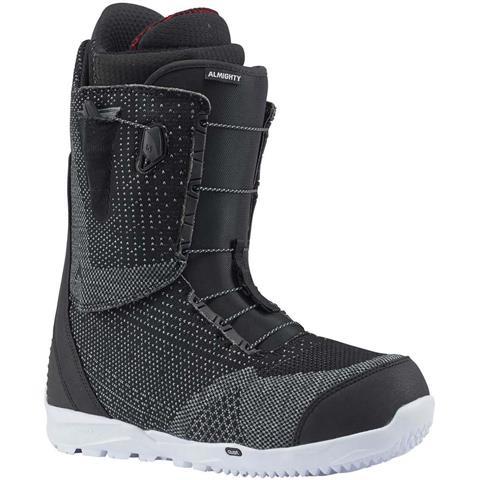 Burton Almighty Snowboard Boot Mens