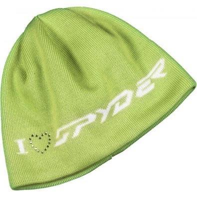 Spyder Love Hat Womans