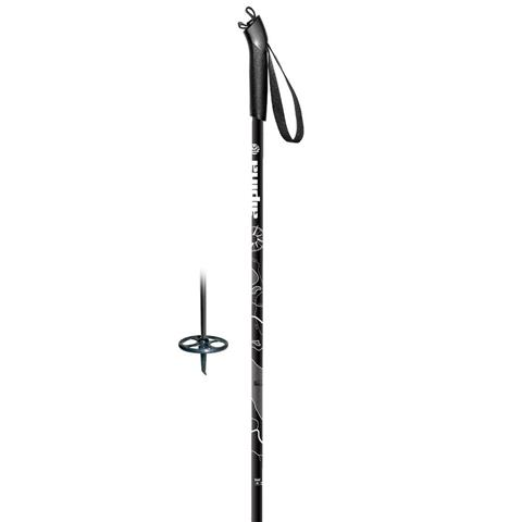 Alpina ASC ST Cross Country Ski Poles