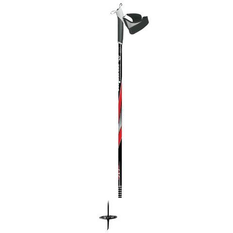 Alpina ASC XT Cross Country Pole