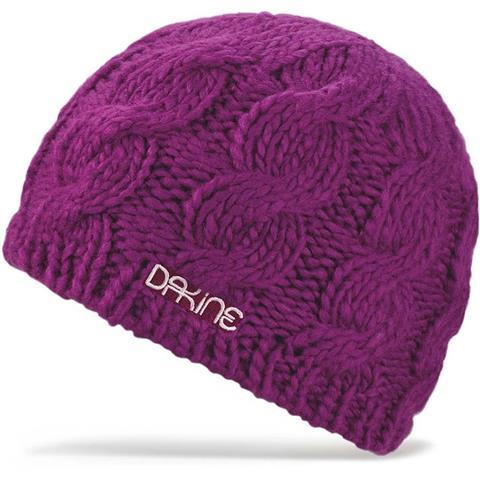 Dakine Vine Knit Hat Womens
