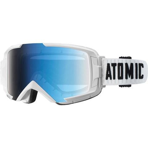 Atomic Savor Goggle