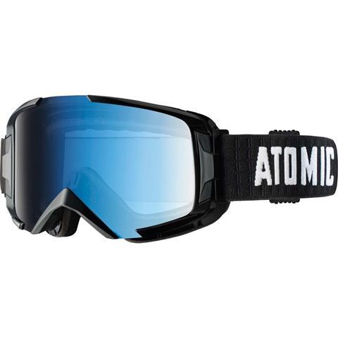Atomic Savor OTG Goggle