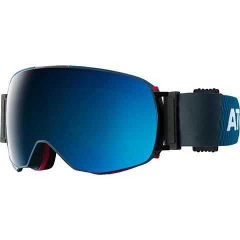 Atomic Revent Q Goggle