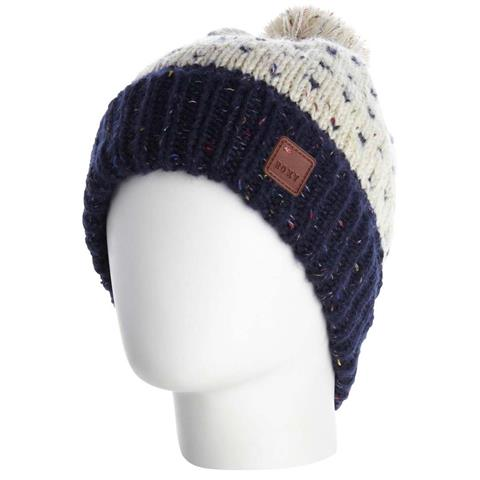 Roxy Torah Bright Beanie Womens