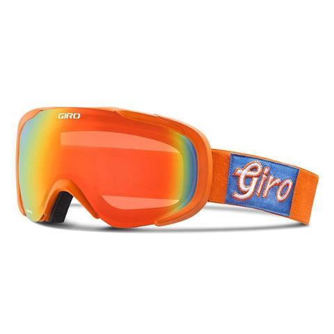Giro Compass Goggle
