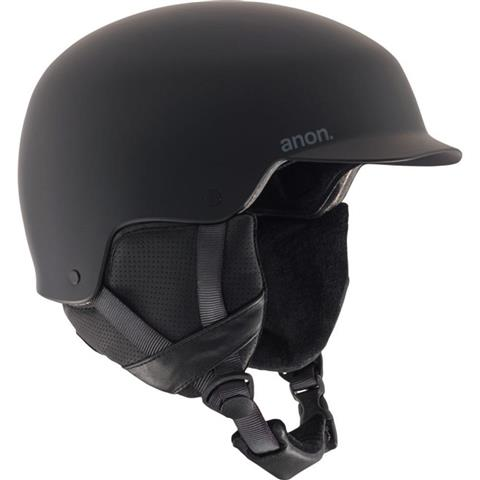 Anon Men's Blitz Snow Helmet