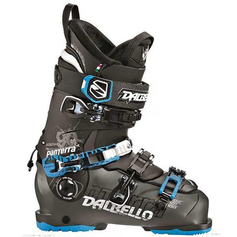 Dalbello Panterra 90 Boot Mens