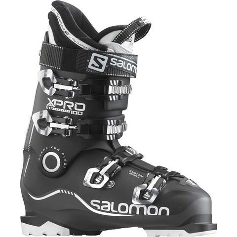 Salomon X Pro 100 Boots Mens