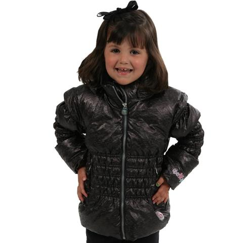 Obermeyer Sheer Bliss Jacket Preschool Girls