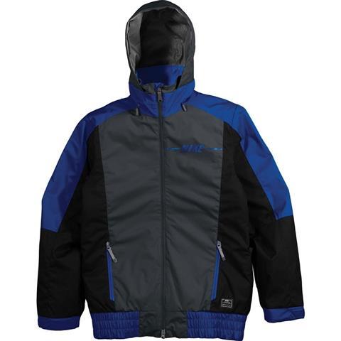 Nike Century Jacket Mens