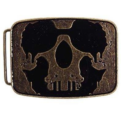 Burton Icon Buckle Mens