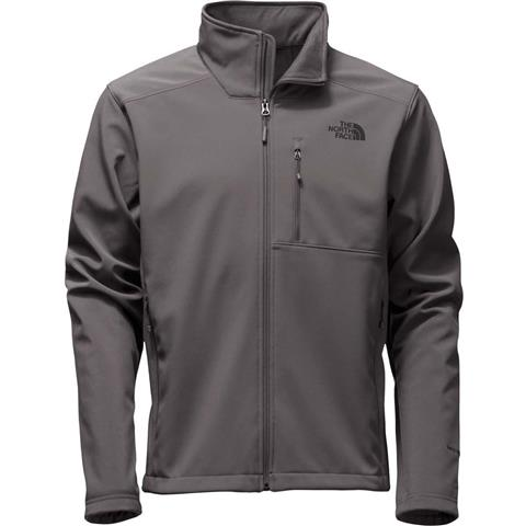 The North Face Apex Bionic 2 Jacket Mens