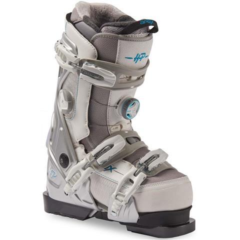 Apex HP L Ski Boot Womens