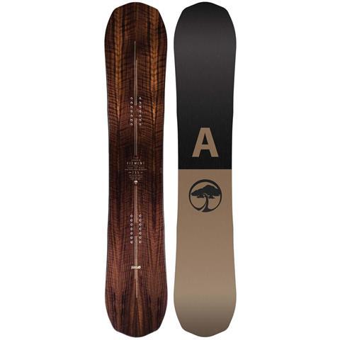 Arbor Element Snowboard Mens