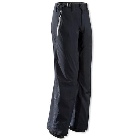 ArcTeryx Stingray Pant Womens