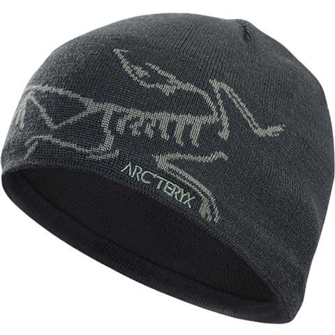Arcteryx Bird Head Hat
